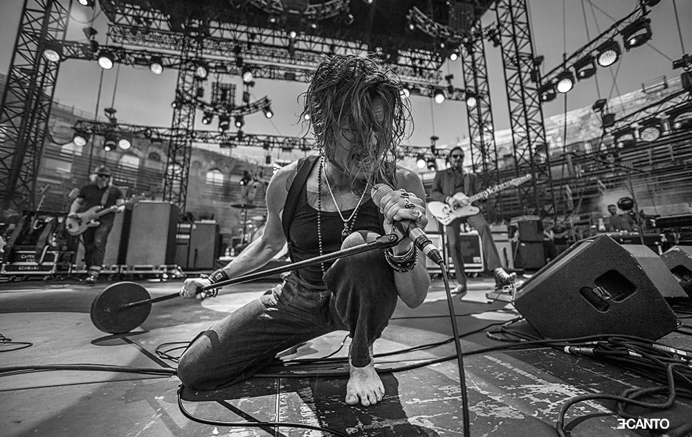 Rival Sons (4)